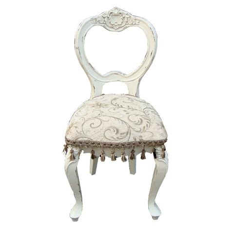 how to shabby chic a chair shabby chic bedroom chairs decor ideasdecor ideas