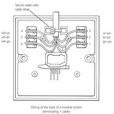 Circuit Diagram Threadwiring Clipsal Saturn Light Switches
