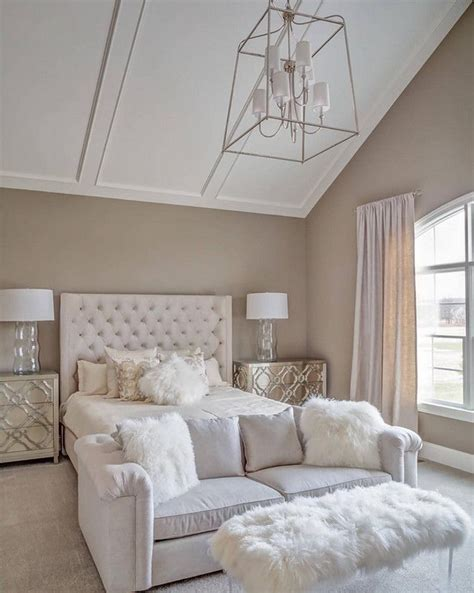 tan  white bedroom tan  white bedroom paint color