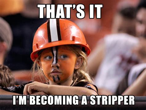 Browns Memes - cleveland browns memes to be cleveland the best of trent richardson trade reaction memes