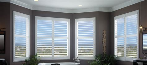 plantation shutter blinds transcend blinds shutters custom blinds shades