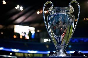 La Champions que viene - MarcadorInt