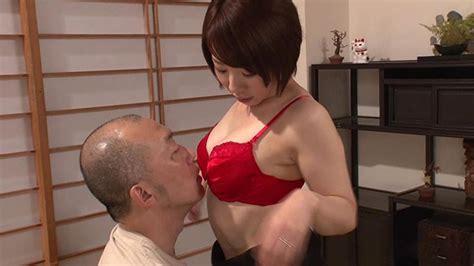 R18 Jav Porn 18ogpp00016 Iroha Narumiya Father In Law My