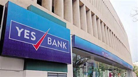 Who Will Be Rana Kapoor Successor? Yes Bank To Name New
