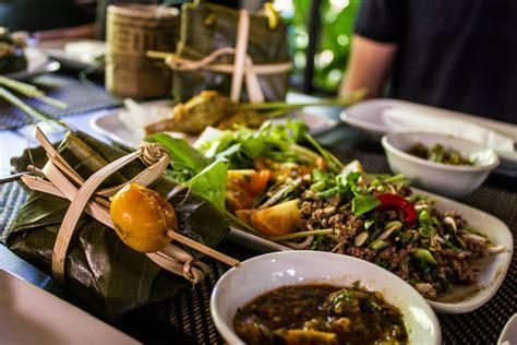 tamarin cuisine tamarind restaurant white lost