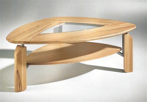 Badmöbel Holz Höffner by Couchtisch Dreieckig Bestseller Shop F 252 R M 246 Bel Und