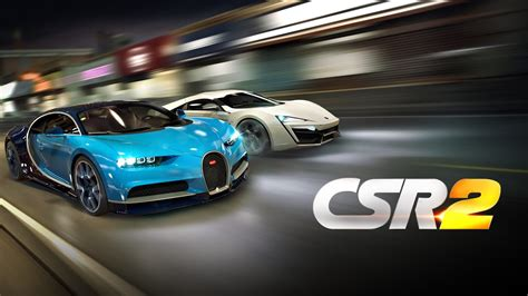 How to say bugatti in english? CSR2 Trailer - 1.5 Update featuring BUGATTI CHIRON! - YouTube