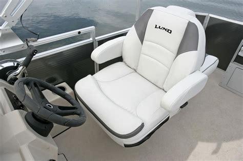 lund lx pontoon boat  sale coldwater mi