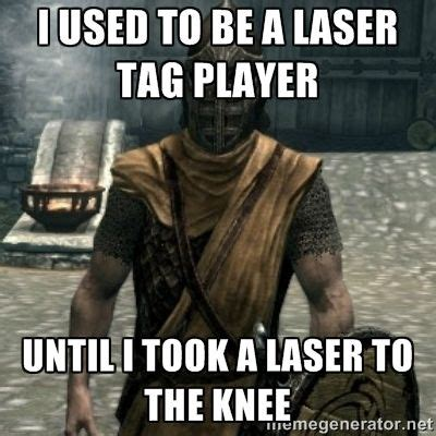 Lazer Tag Meme - 37 best images about laser tag on pinterest laser tag party fun and team building