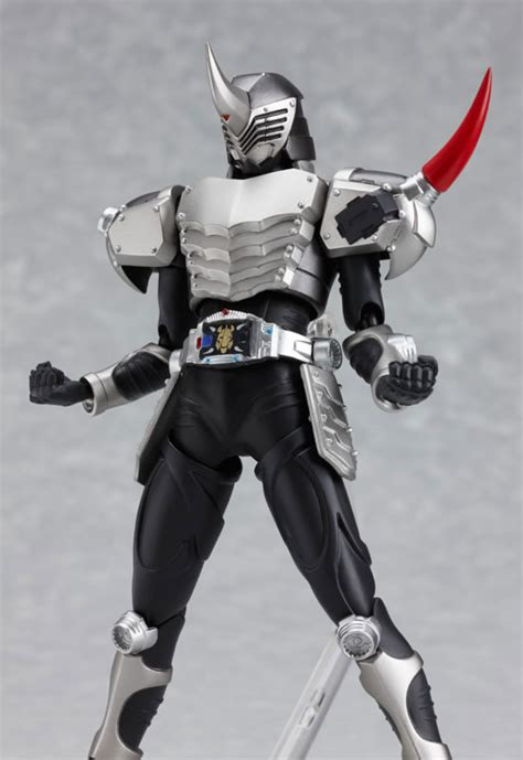 amiami character hobby shop figma kamen rider thrust from kamen rider
