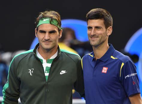 Rafael Nadal | Titles and Finals | ATP World Tour | Tennis