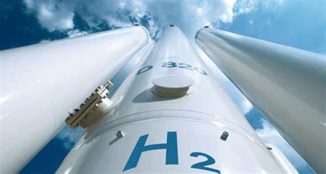 renewable hydrogen power plant step closer  port lincoln
