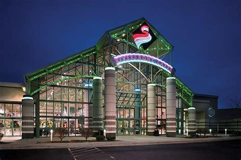Spokane Valley Mall Shopping Mall In Spokane Valley Wa