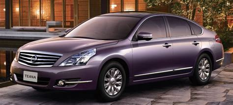 teana nissan price nissan teana in india review indiandrives com