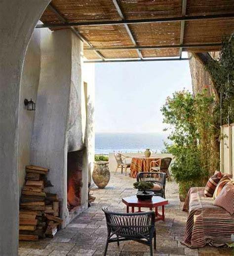 great outdoor rooms verandas  loggias cristopher