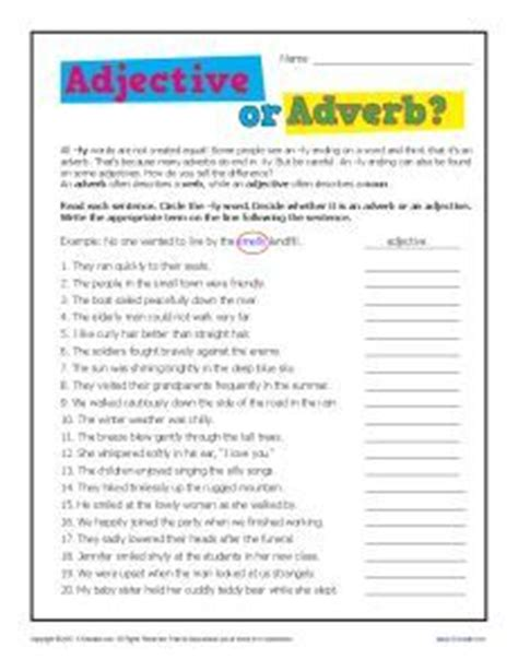 here is a worksheet that your students can use to