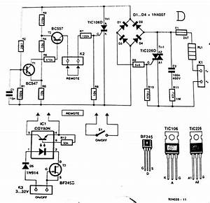 Voltage Converter 240 V Ac To 110 V Ac Circuit Diagram