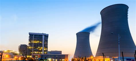 nuclear power global warming union  concerned scientists