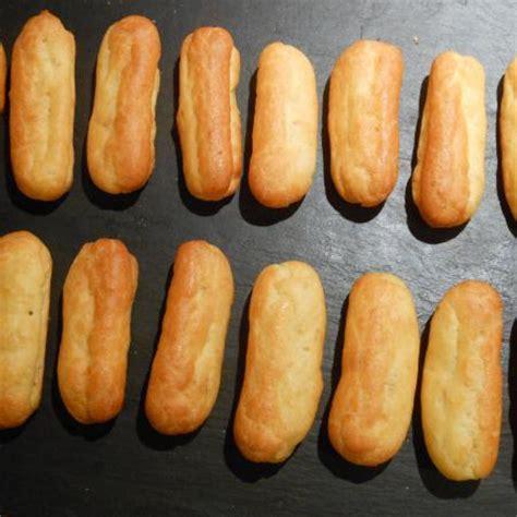 p 226 te 224 choux sal 233 e pour mini 233 clairs et mini choux cooking chef de kenwood espace recettes