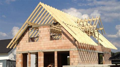 Was Ist Ein Satteldach by Gut Bedacht Bautipps Suedtirol
