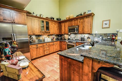 granite cuisine free images wood house floor home counter cottage