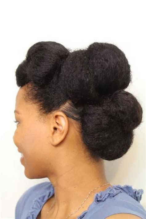 450 best images about hair inspirations on pinterest