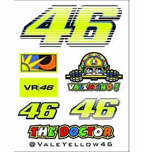 Valentino Rossi Logo : 1000 ideas about valentino rossi logo on pinterest valentino rossi valentino rossi 46 and ~ Medecine-chirurgie-esthetiques.com Avis de Voitures