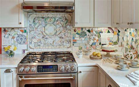 picture of kitchen designs кухонный фартук на стену советы по вариантам и оформлению 4191