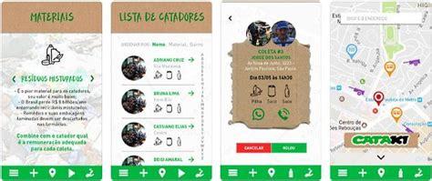 ssw app kostenlos quot tinder da reciclagem facilita match entre cidad 227 os e catadores portal neo mondo