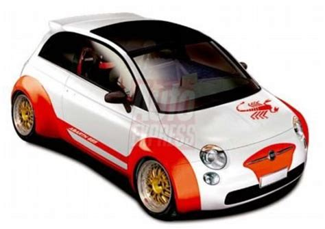 Fiat 500 Abarth Aftermarket Parts by Pelican Parts Forums Fiat 500 Abarth Coming To America