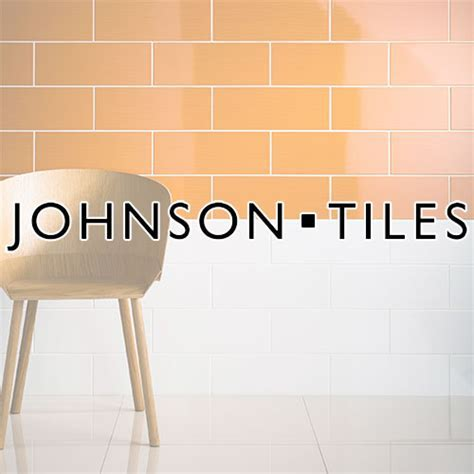 Johnson Tiles (British Manufactured)   Tiles UK