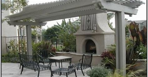 duralum patio covers alumawood patio covers san diego