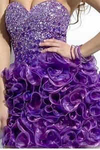 Purple | Beautiful things come in Purple! | Pinterest