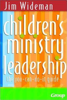 ministry books  nickblevinscom childrens