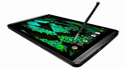 Tablet Nvidia Shield Lineage Os Install Official