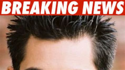 growing pains actor andrew koenig missing