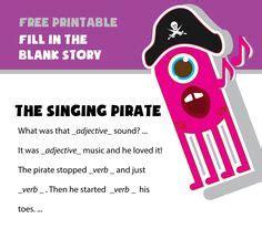 creative writing storytelling  kids images