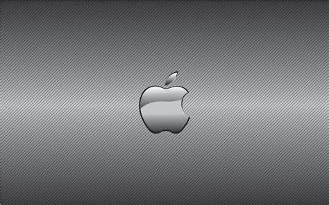 Apple Iphone Hd Wallpapers