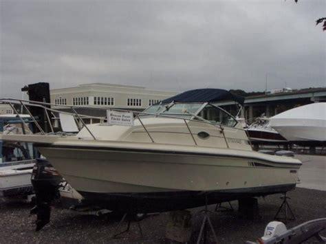 Boat Loans In Ct by 1988 Stamas 26 Power Boat For Sale Www Yachtworld