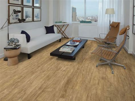 vinyl plank flooring vs vinyl sheet remarkable resilient luxury vinyl tile and luxury vinyl plank vs sheet vinylwid 1020