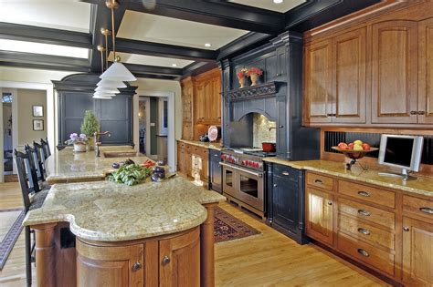 galley style kitchen with island special galley kitchen with island layout best ideas for