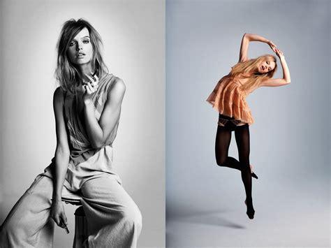 fashion photo  studio google search sho fashion