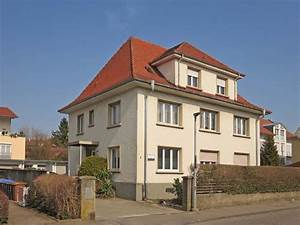 Welche überwachungskamera Fürs Haus : galerie ~ Lizthompson.info Haus und Dekorationen