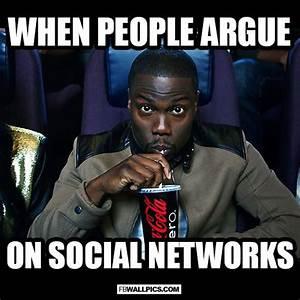 46 best Meme's images on Pinterest   Ha ha, Funny stuff ...