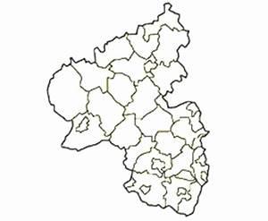 Dänisches Bettenlager Bretten : rheinland pfalz adressen ffnungszeiten und kontaktdaten zapondo ~ Watch28wear.com Haus und Dekorationen