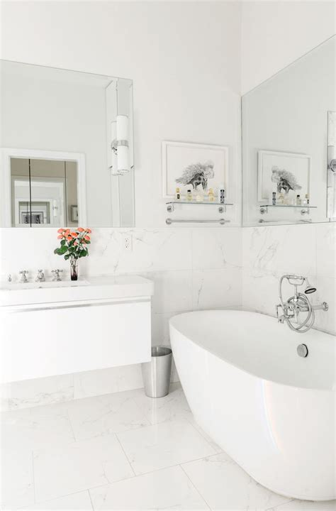 bathroom remodel ideas small space white bathroom ideas wowruler com