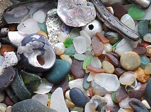 Creative, Ways, To, Make, The, Most, Out, Of, Your, Seaglass