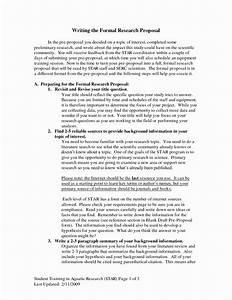 Essay question generator gingerbread writing paper essay questions