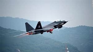 Just how good is China's new 'stealth' fighter? - CNN.com