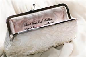 bridesmaid gifts ideas and custom bridesmaid gift idea wedding by wedpics